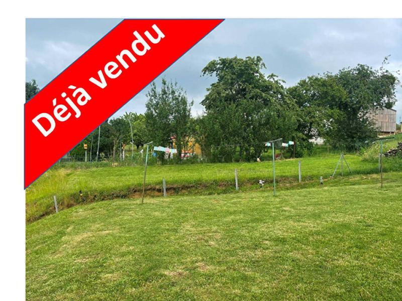 Sale house / villa Douzy 116500€ - Picture 1