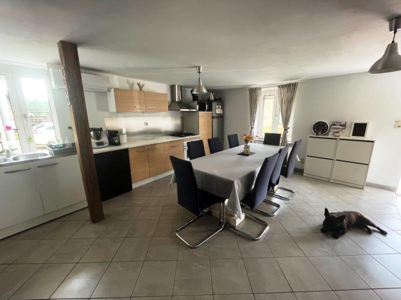 Sale house / villa Douzy 116500€ - Picture 5
