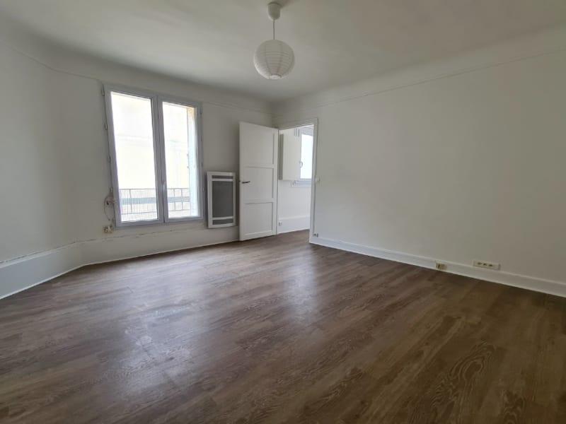 Vente appartement Boulogne billancourt 367500€ - Photo 2
