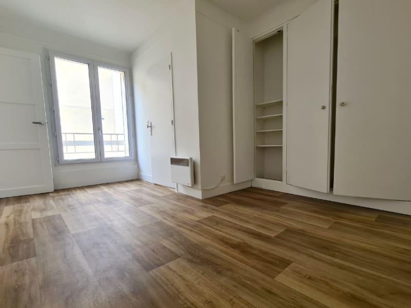 Vente appartement Boulogne billancourt 367500€ - Photo 3