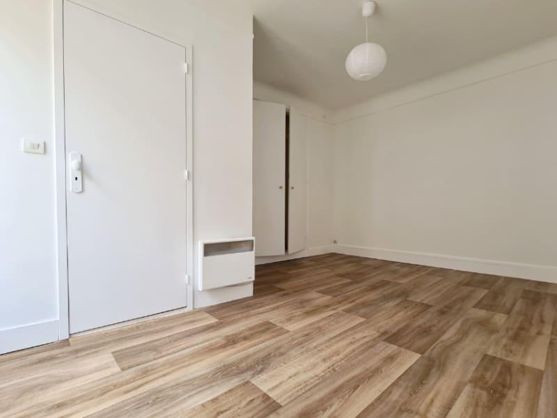 Vente appartement Boulogne billancourt 367500€ - Photo 4