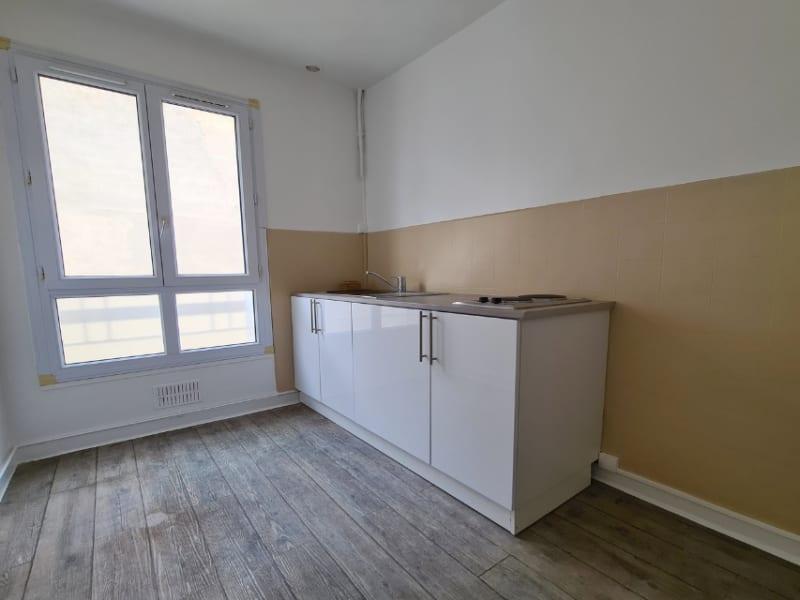Vente appartement Boulogne billancourt 367500€ - Photo 5