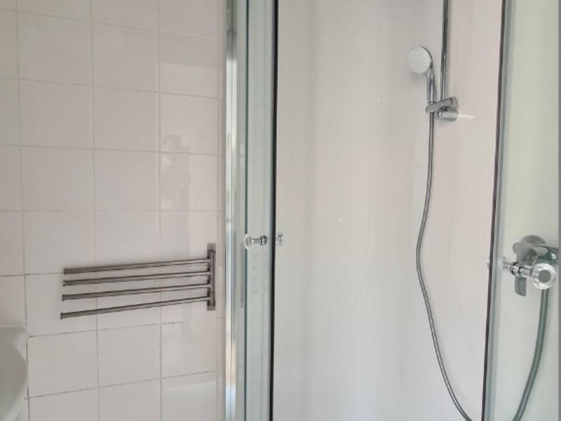 Vente appartement Boulogne billancourt 367500€ - Photo 6