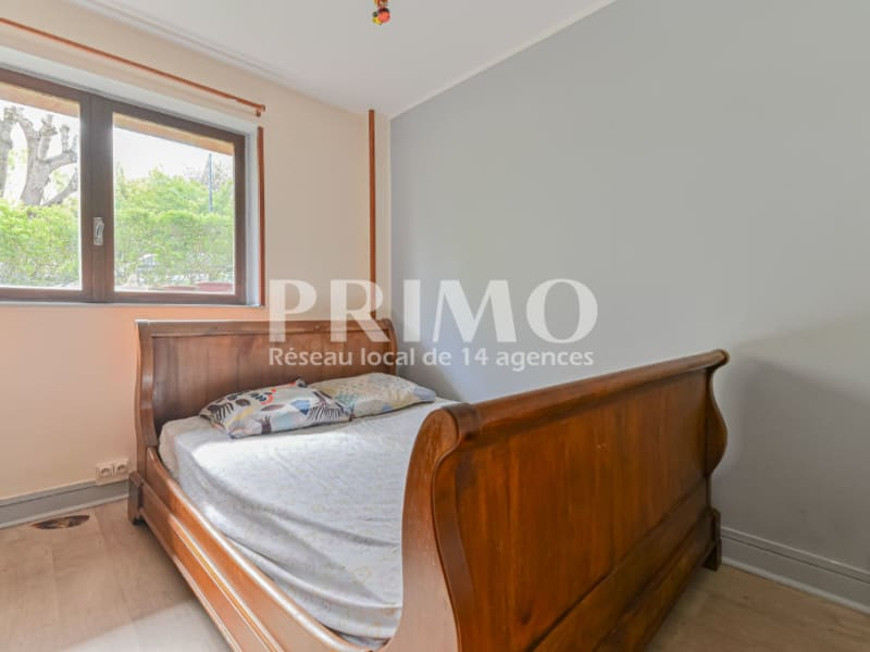 Vente appartement Fontenay aux roses 330000€ - Photo 7