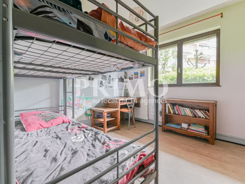 Vente appartement Fontenay aux roses 330000€ - Photo 8