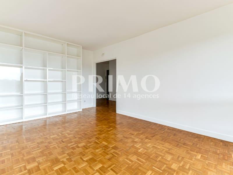Vente appartement Fontenay aux roses 345000€ - Photo 6