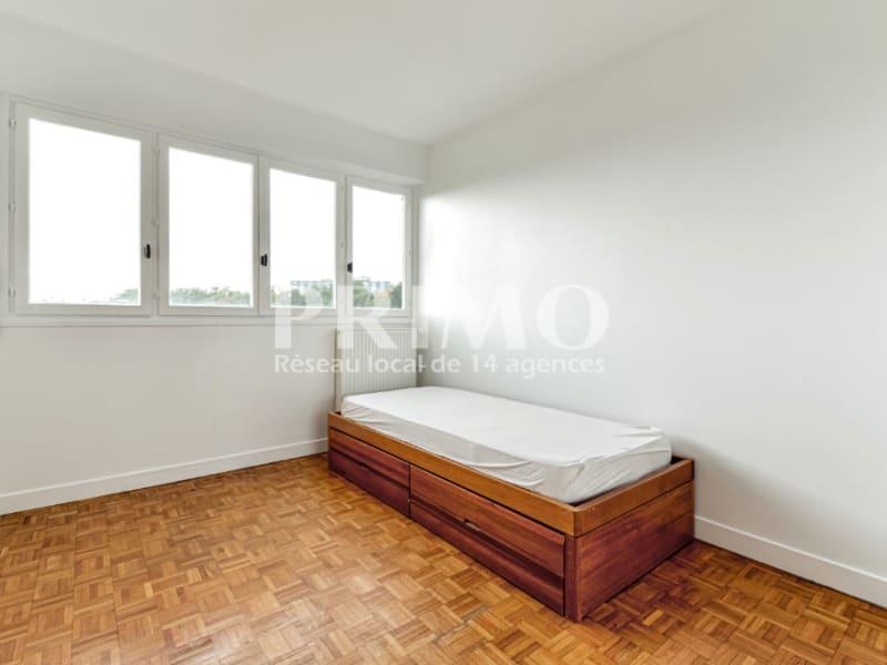 Vente appartement Fontenay aux roses 345000€ - Photo 7
