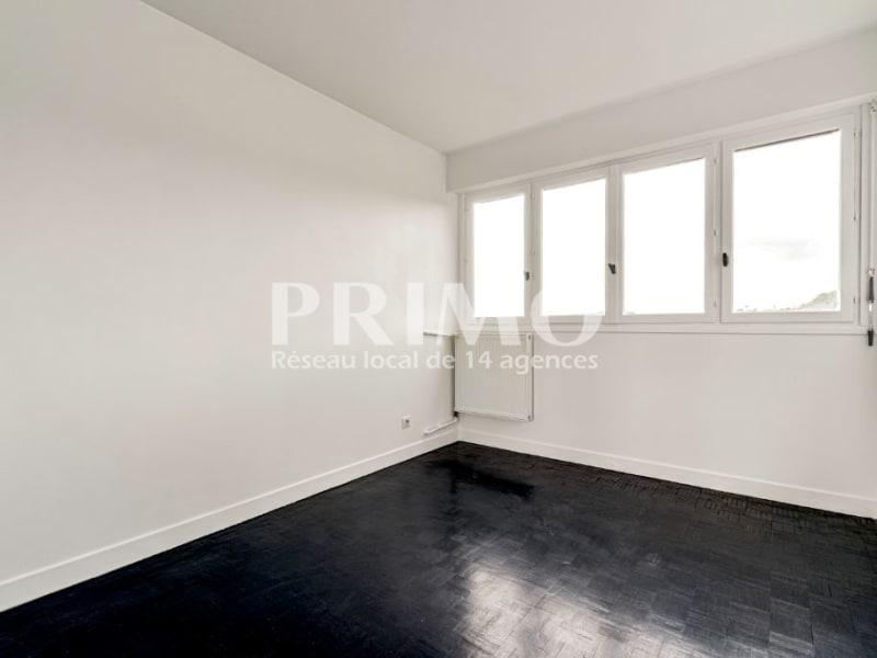 Vente appartement Fontenay aux roses 345000€ - Photo 9