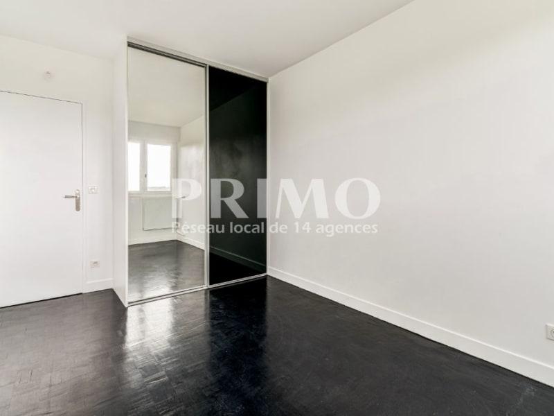 Vente appartement Fontenay aux roses 345000€ - Photo 10