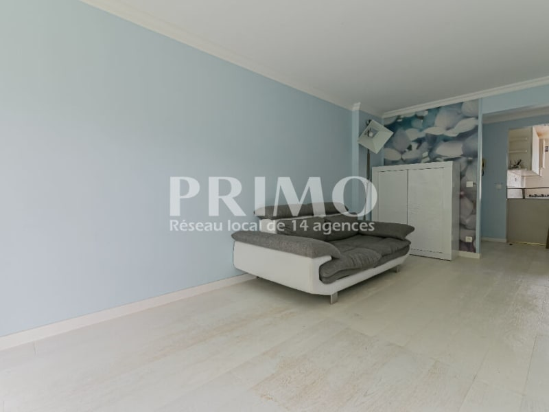 Vente appartement Sceaux 585000€ - Photo 4