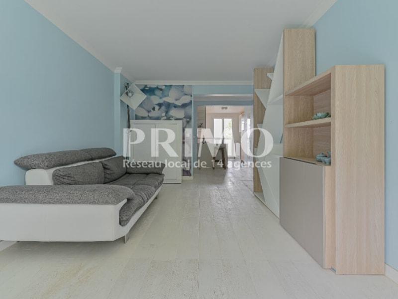 Vente appartement Sceaux 585000€ - Photo 6