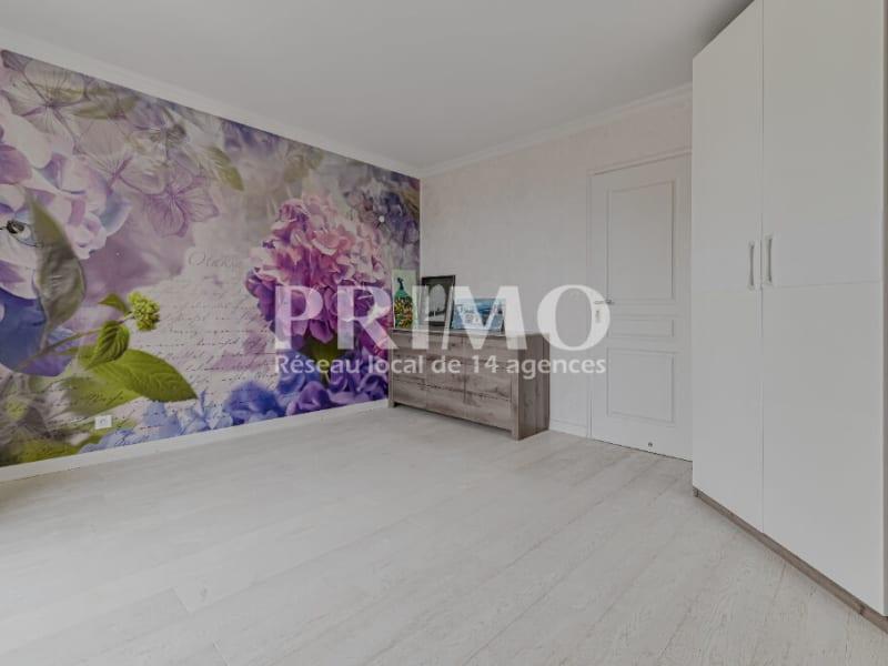 Vente appartement Sceaux 585000€ - Photo 12