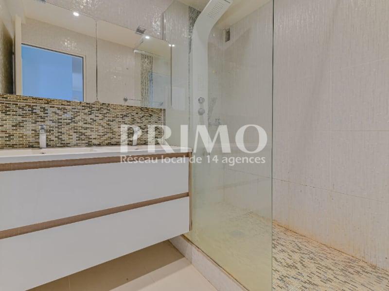 Vente appartement Sceaux 585000€ - Photo 13