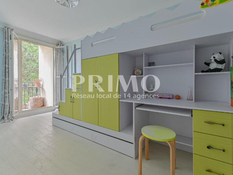 Vente appartement Sceaux 585000€ - Photo 15