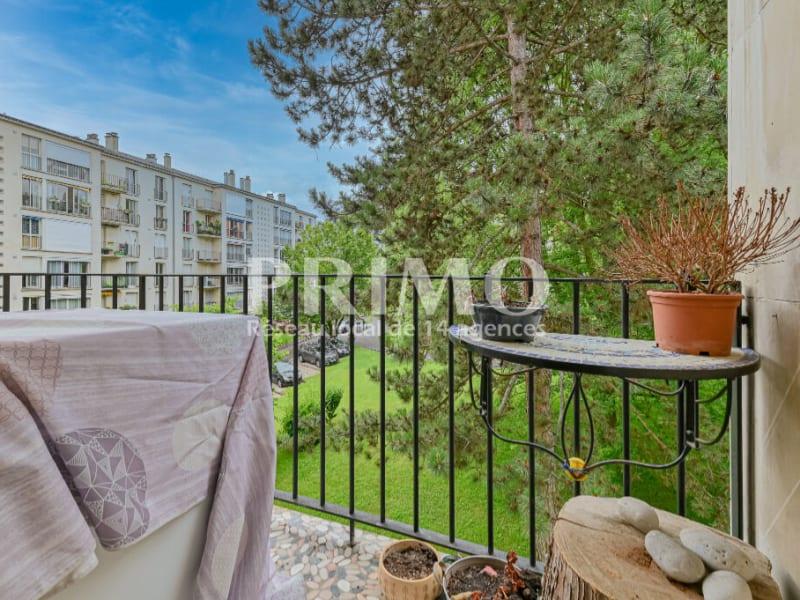 Vente appartement Sceaux 585000€ - Photo 16