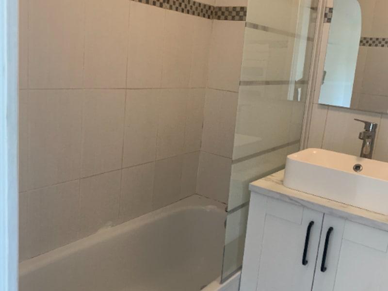 Sale apartment Gonesse 167000€ - Picture 4