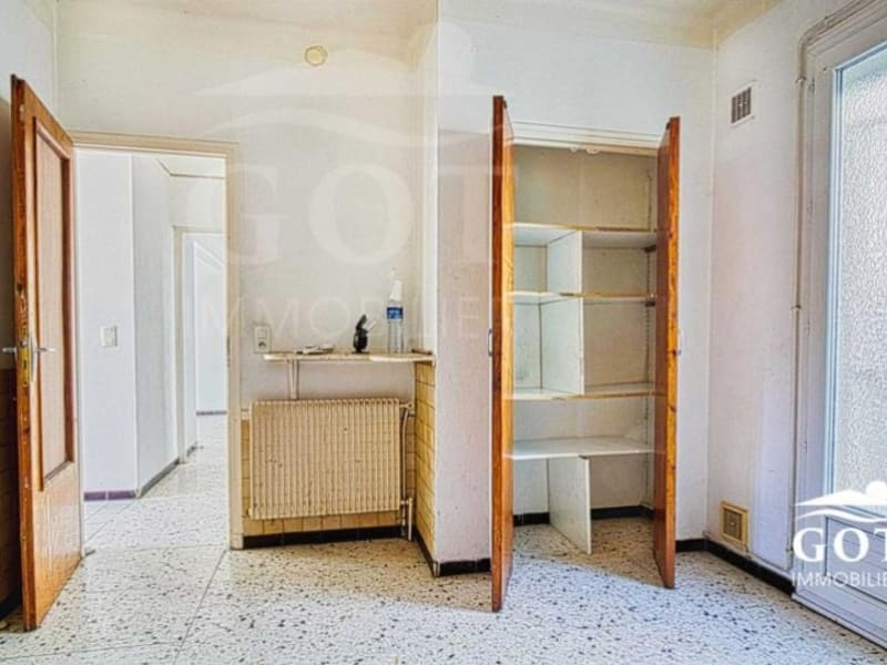 Vendita casa Bompas 189000€ - Fotografia 12