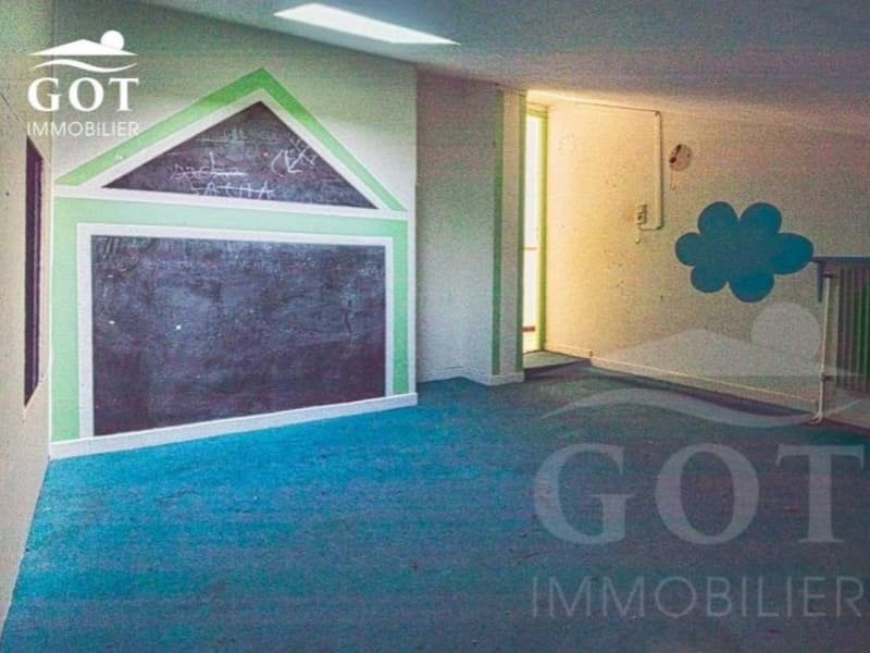 Vendita casa Bompas 189000€ - Fotografia 16