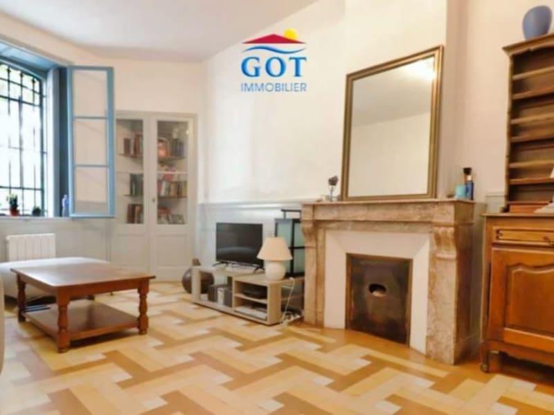 Sale house / villa St laurent de la salanque 249000€ - Picture 3