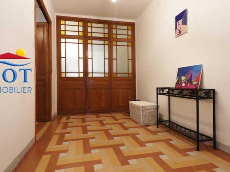 Sale house / villa St laurent de la salanque 249000€ - Picture 8