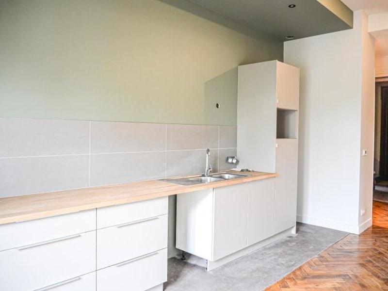 Location appartement Lyon 6ème 2480€ CC - Photo 4