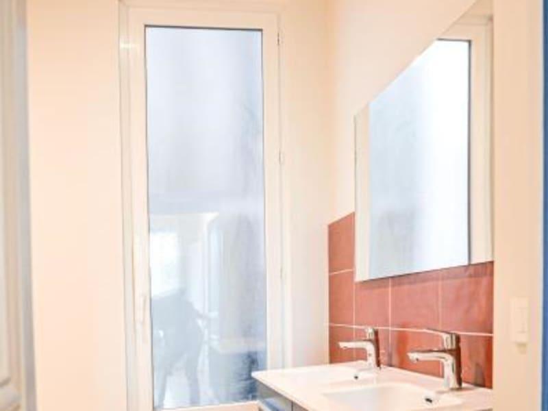 Location appartement Lyon 6ème 2480€ CC - Photo 6