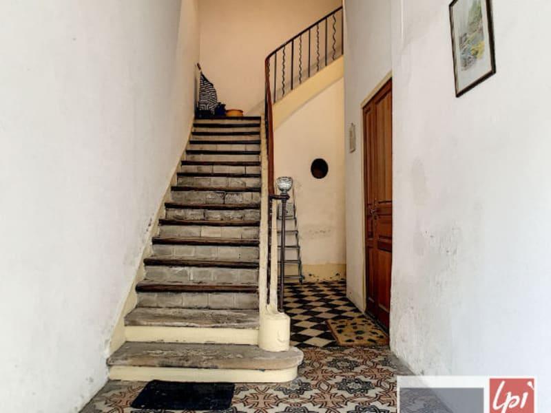Vente maison / villa Carpentras 239000€ - Photo 10