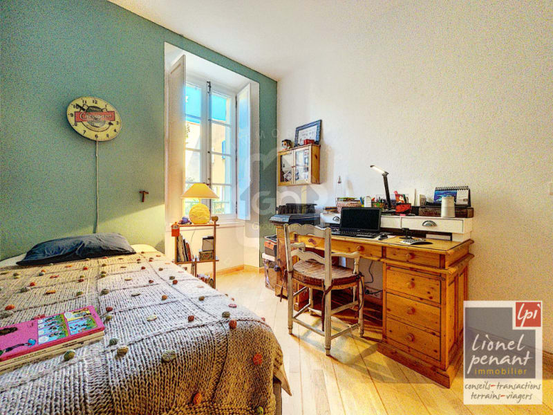Sale house / villa Carpentras 349000€ - Picture 8