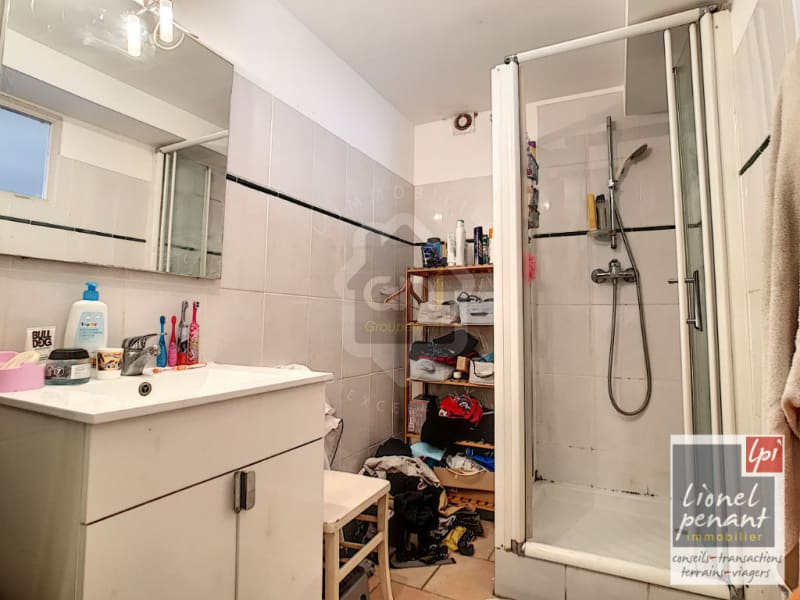 Sale house / villa Carpentras 130000€ - Picture 8