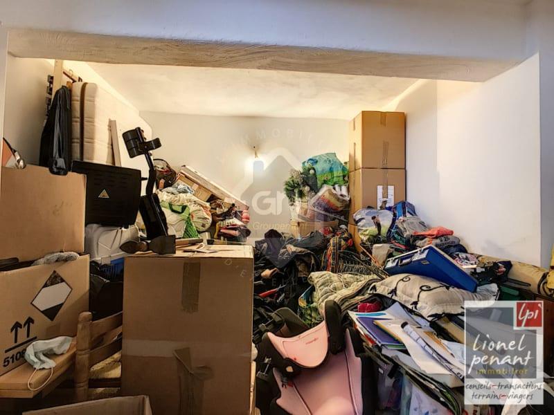 Sale house / villa Carpentras 130000€ - Picture 10