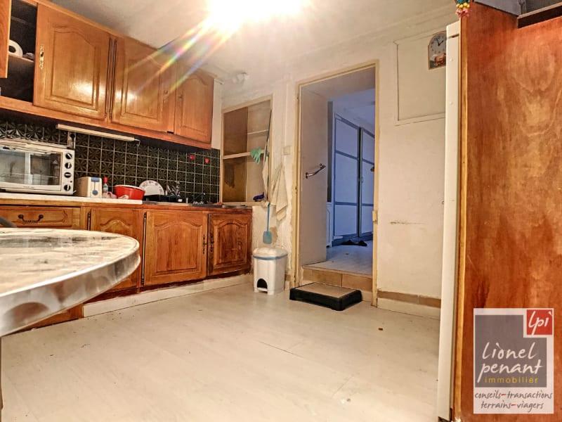Vente maison / villa Carpentras 265000€ - Photo 7