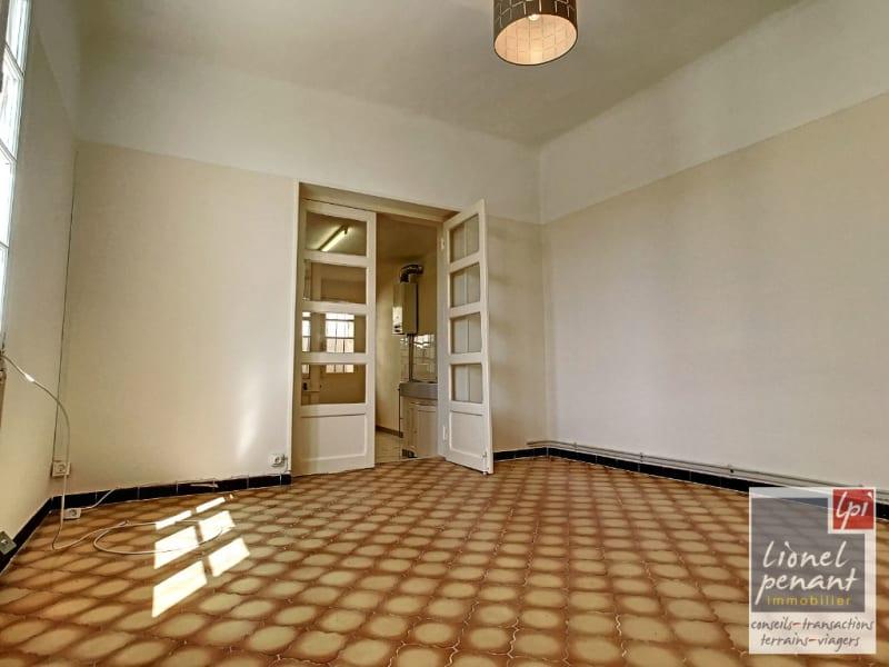 Vente maison / villa Carpentras 265000€ - Photo 15