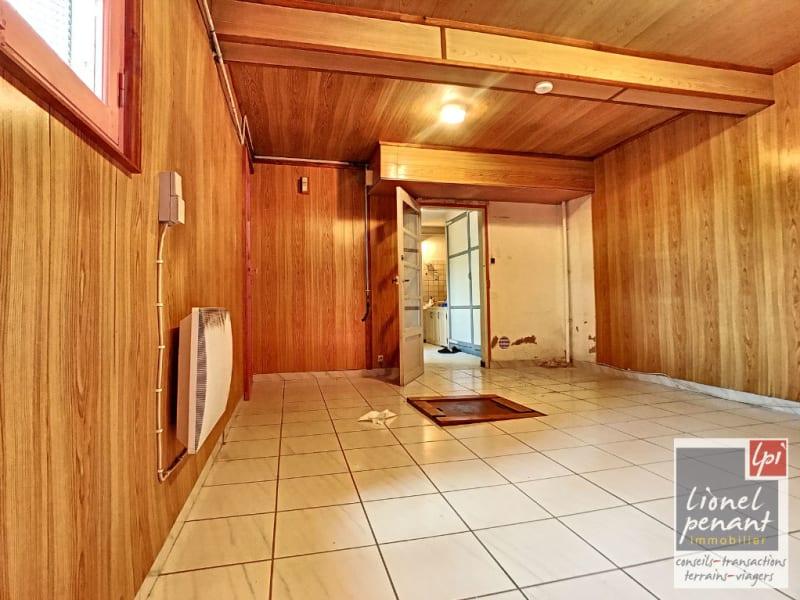 Vente maison / villa Carpentras 265000€ - Photo 16