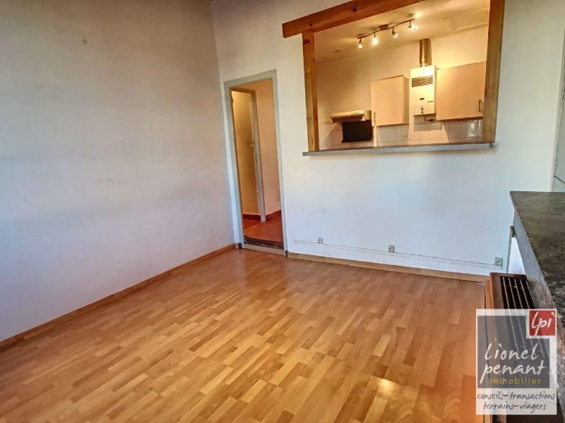 Sale building Carpentras 350000€ - Picture 2