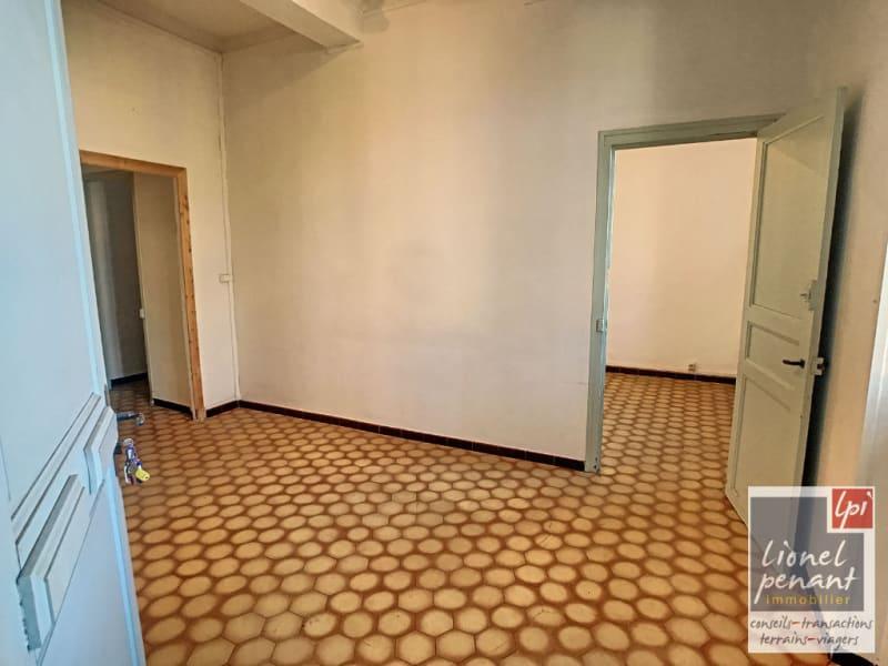 Sale building Carpentras 350000€ - Picture 6