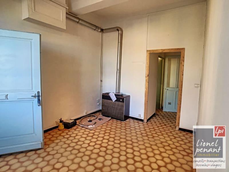 Sale building Carpentras 350000€ - Picture 8