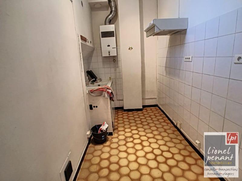 Sale building Carpentras 350000€ - Picture 10