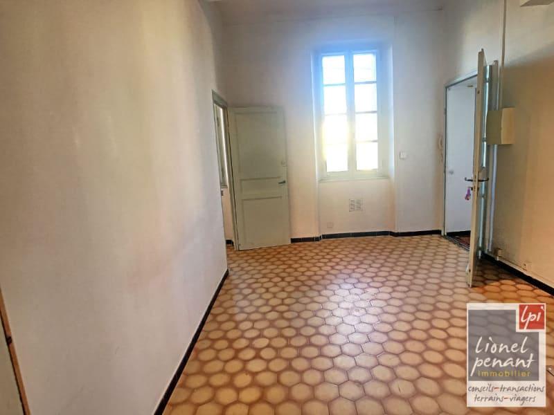 Sale building Carpentras 350000€ - Picture 11