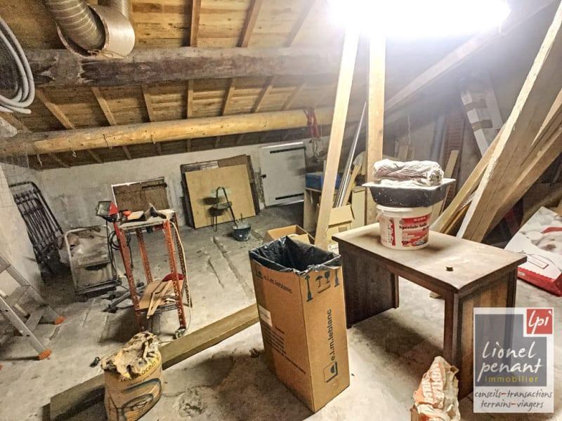 Sale building Carpentras 350000€ - Picture 12