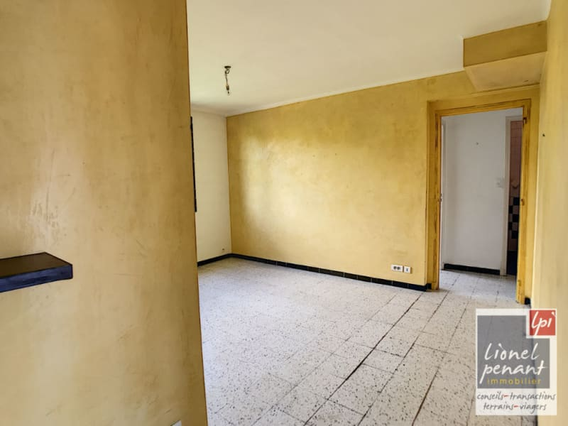 Sale apartment Carpentras 142560€ - Picture 13
