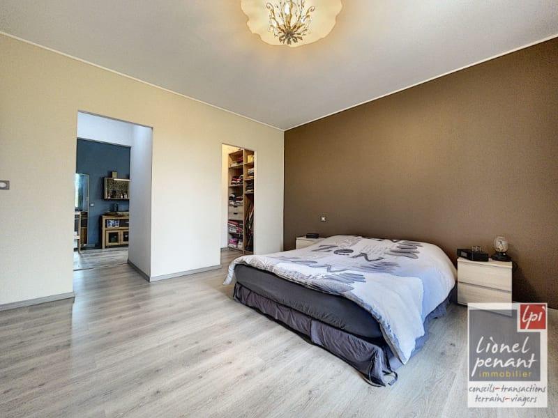Vente maison / villa Monteux 840000€ - Photo 7