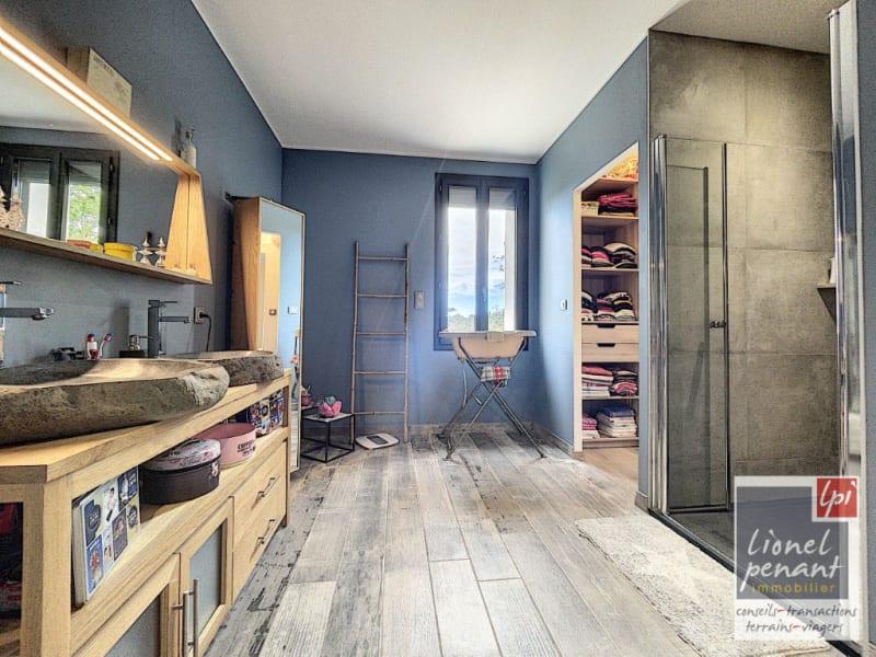 Vente maison / villa Monteux 840000€ - Photo 8