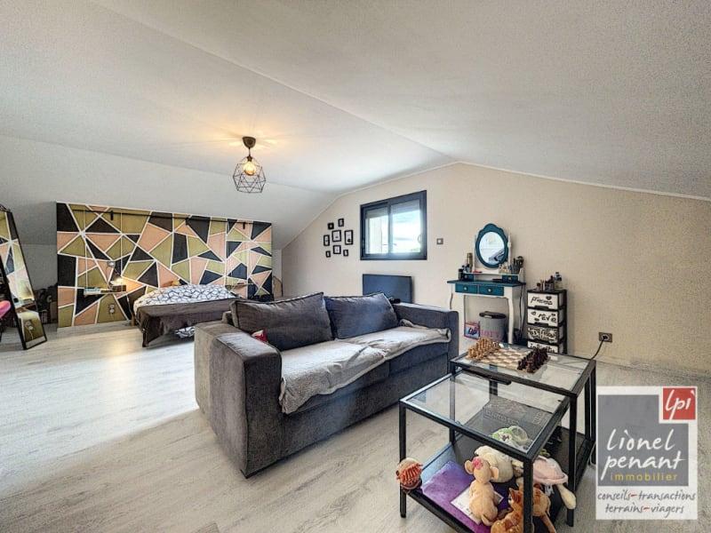 Vente maison / villa Monteux 840000€ - Photo 9