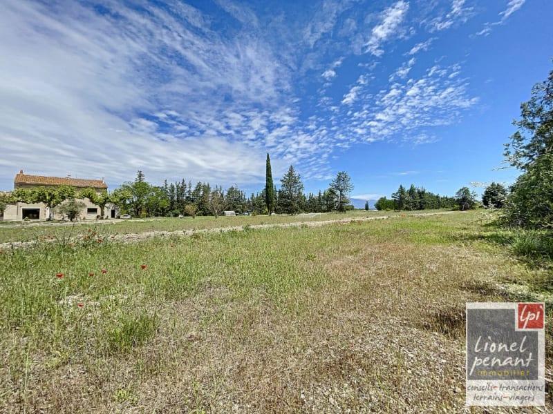 Vente maison / villa Monteux 840000€ - Photo 10