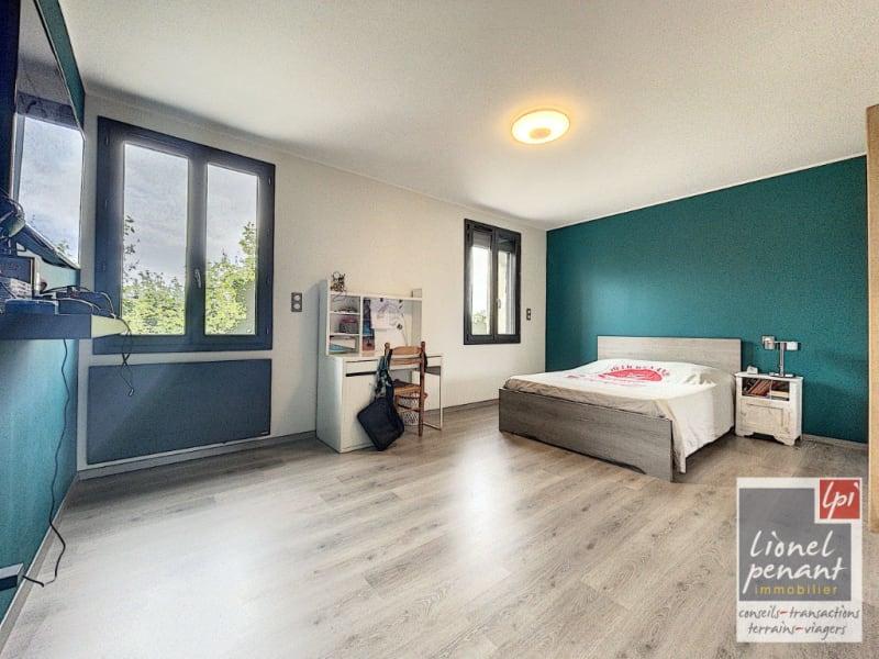 Vente maison / villa Monteux 840000€ - Photo 11
