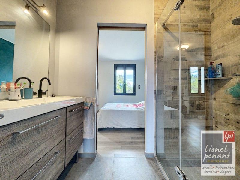 Vente maison / villa Monteux 840000€ - Photo 12