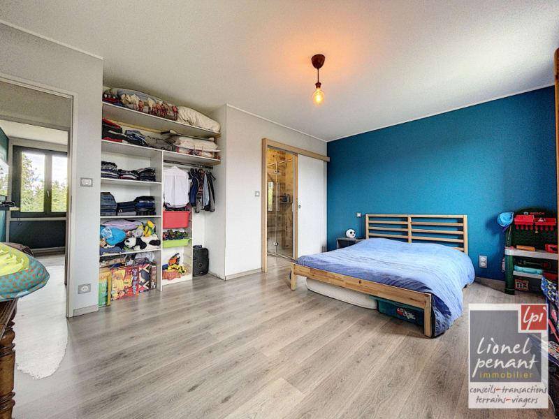 Vente maison / villa Monteux 840000€ - Photo 13