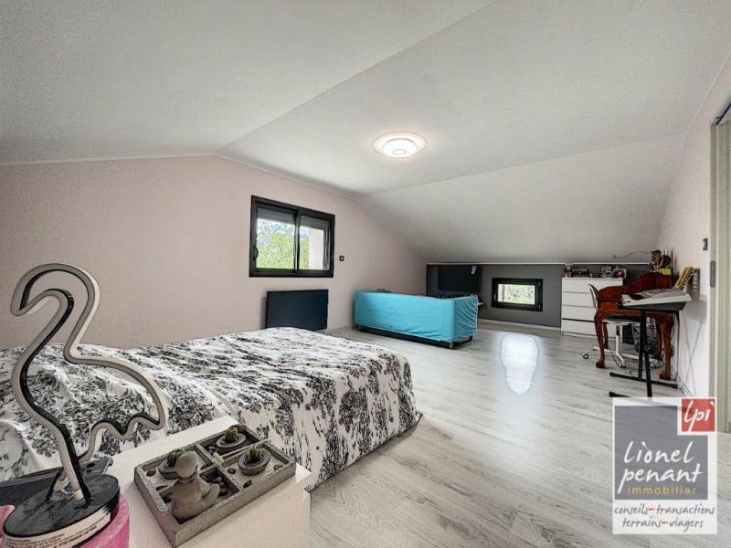 Vente maison / villa Monteux 840000€ - Photo 14