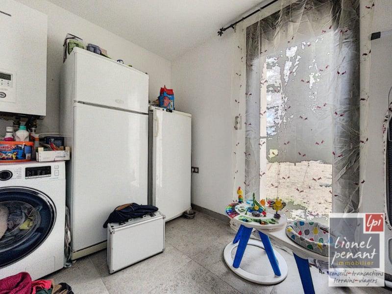 Vente maison / villa Monteux 840000€ - Photo 17