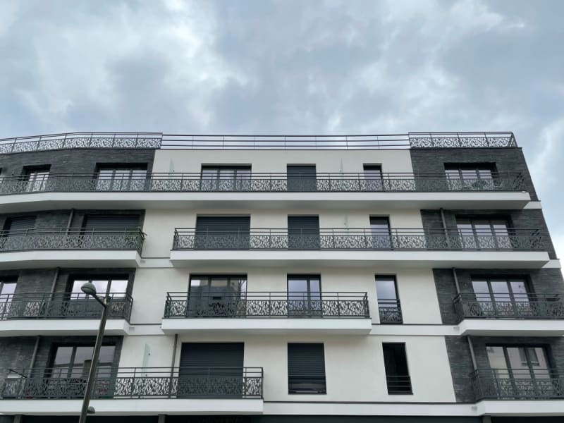 Sale apartment Chaville 382000€ - Picture 6